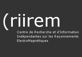 Criiem