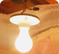 Installation électrique domestique