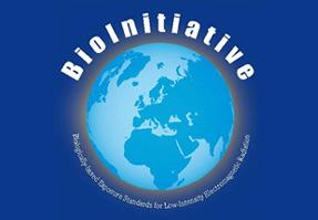 bandeau logo bioinitiative