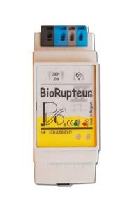 biorupteur-domotique-electricite189300