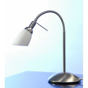 lampe blindée