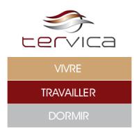 Technologie Tervica®