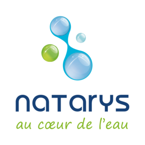 Natarys logo