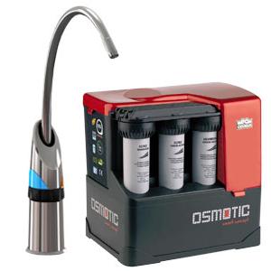 Osmoseur Osmotic