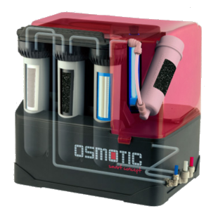 Osmotic2