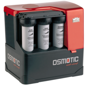 Osmotic3