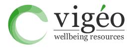 Vigéo : habitat sain & eau pure – (géobiologie, pollutions électromagnétiques)