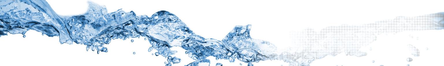 eauslide-2